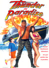 Гром в раю / Thunder in paradise (3DVD-Mpeg4)