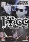10СС - Alive - The Classic Hits Tour
