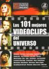 101 Best Videoclips (3DVD)