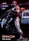 Робокоп: Сериал / Robocop: The Series (2DVD-Mpeg4)