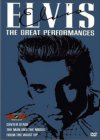 Elvis Presley - Elvis: The Great Performances (3DVD)