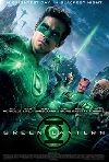 Зеленый Фонарь / Green Lantern / Theatrical Cut (1DVD)
